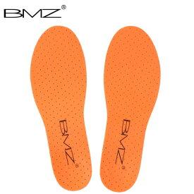 ビーエムゼット BMZ ウインターアクセサリー インソール メンズ レディース キュボイドパワー スキー CUBOID POWER SKI