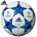 アディダス adidasサッカーボール4号球 小学校用 ジュニアフィナーレ ラブプロAF4834WB