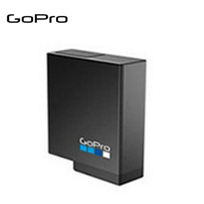 【5,000円以上購入でクーポン利用可能 5/30 23:59まで】 ゴープロ GoPro ウインターアクセサリー カメラ リチウムイオンバッテリー for HERO5 ブラック AABAT-001-AS