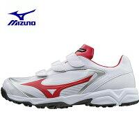 ミズノ(MIZUNO)野球トレーニングシューズセレクトナイントレーナーCR11GT1722