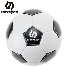 サッカーボール 4号 ジュニア VQ540104G02 ビジョンクエスト VISION QUEST