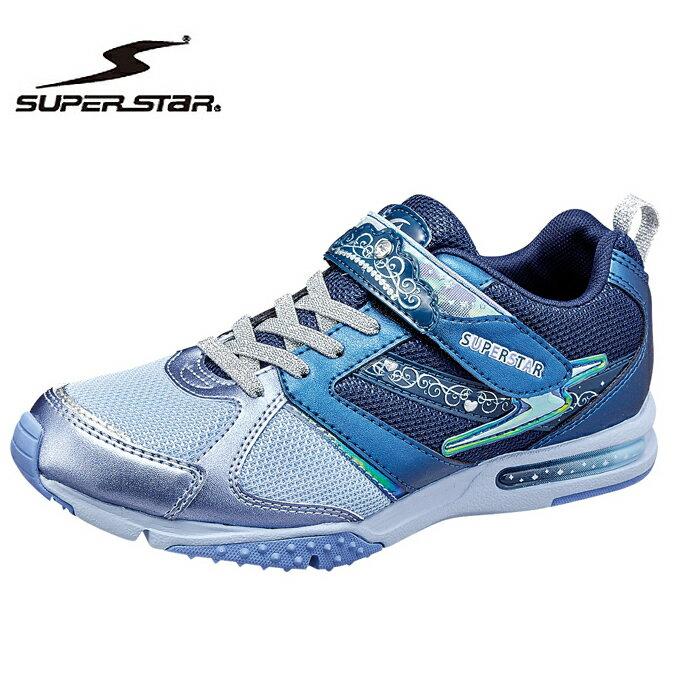 スーパースター SUPERSTARスニーカー ジュニアシューズスタージュエリーコレクション ガールズ スニーカー12281475キッズ 子供 女の子 こども 靴 運動靴 運動会