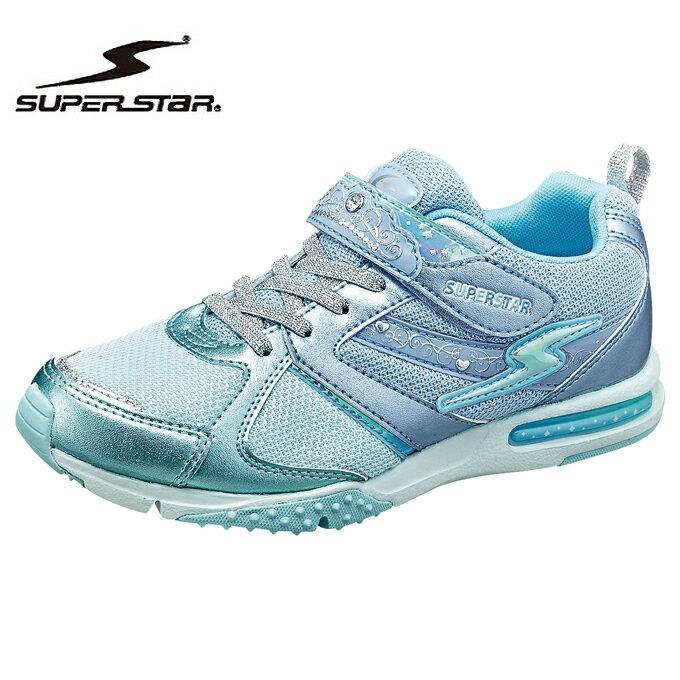 スーパースター SUPERSTARスニーカー ジュニアシューズスタージュエリーコレクション ガールズ スニーカー12281479キッズ 子供 女の子 こども 靴 運動靴 運動会