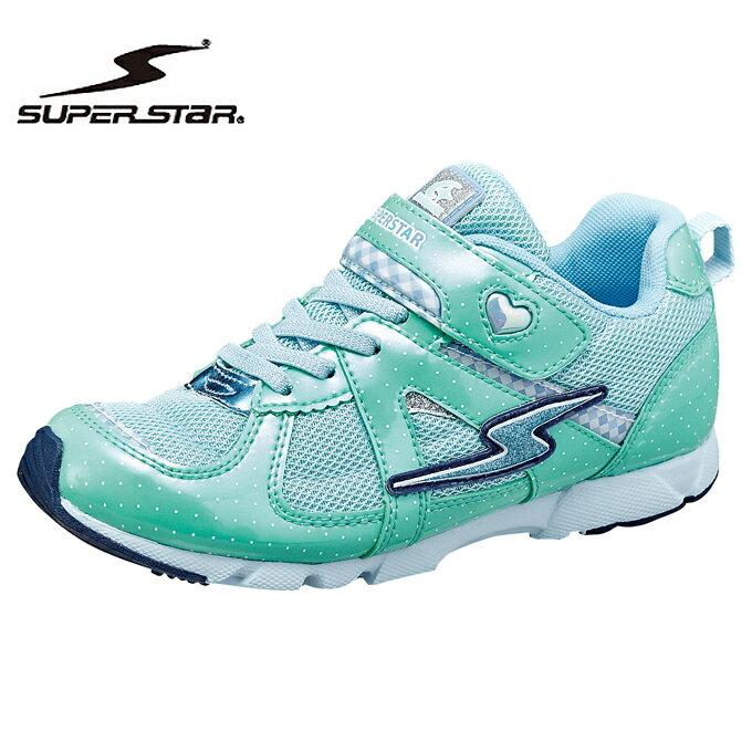 スーパースター SUPERSTARスニーカー ジュニアシューズスウィートガールズコレクション12281027キッズ 子供 女の子 こども 靴 運動靴 運動会