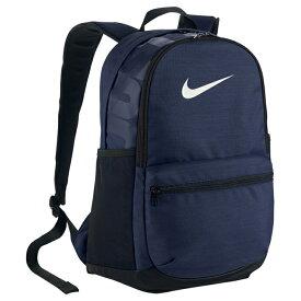 ナイキ バックパック Brasilia Medium Backpack ブラジリア バックパック BA5329-410 NIKE