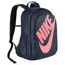 ナイキ NIKEスポーツバッグ バックパックヘイワード フューチュラ 2.0BA5217-452リュックサック デイバッグ バック 鞄 ナイキリュック