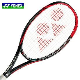 ヨネックス 硬式テニスラケット 張り上げ済み ジュニア Vコア エスブイ25 VCSV25G YONEX メンズ レディース