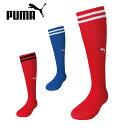 プーマ PUMA サッカー ソックス メンズ ストッキング 901393