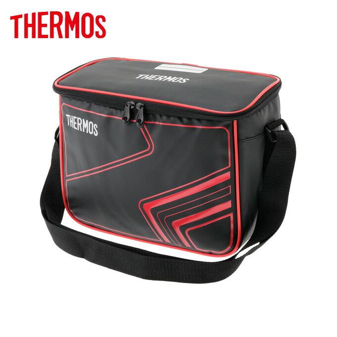 サーモス THERMOS ソフトクーラー スポーツソフトクーラー REI-010