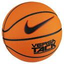 ナイキ NIKE バスケットボール 7号球 バーサ タック 7 BB0434-803