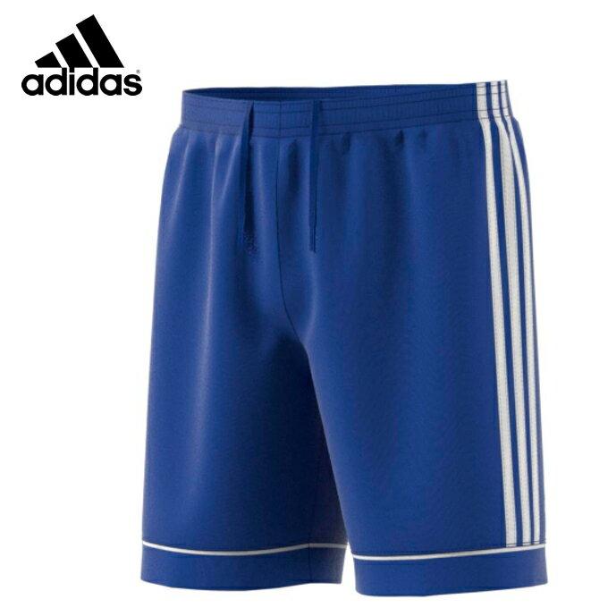 アディダス サッカーウェア ジュニア KIDS SQUADRA 17 トレーニングショーツ BUJ10 S99154 adidas
