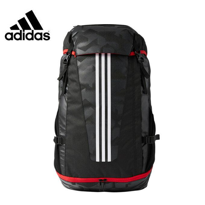 アディダス サッカー FB バックパック 30L BJY08 BR1432 adidas