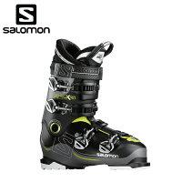サロモン(salomon)スキーブーツバックルブーツXPROX80L39237300