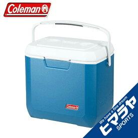 コールマン クーラーボックス 26L エクストリーム クーラー/28QT アイスブルー 2000031629 Coleman