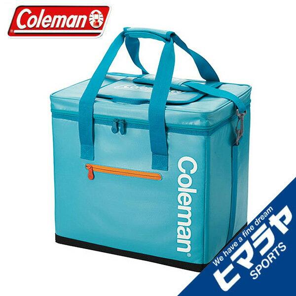 コールマン Coleman ソフトクーラー アルティメイトアイスクーラー2 35L 2000027238