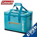 コールマン クーラーバッグ 25L アルティメイトアイスクーラー2 /25L 2000027239 coleman