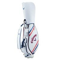 キャロウェイCallawayゴルフキャディバッグレディーススポーツウィメンズ17JMSportWomen's17JM