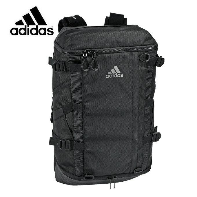 アディダス adidas バックパック OPS バックパック 26 MKS55 BQ1101