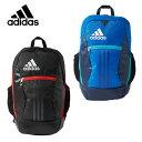 アディダス ( adidas ) スポーツ アクセサリー リュックサック ( ジュニア ) KIDS バックパック 18 DMD14 アディダスリュックサック