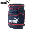 プーマ PUMA バックパック アクティブガールズSQバックパック35L 74356