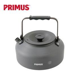プリムス PRIMUS ソロクッカー ケトル ライテックケトル0.9L P-731701