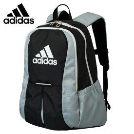 アディダス サッカー ボールバッグ ボール用デイパック ADP24BKSL adidas