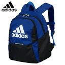 【ポイント10倍 6/17 19:00〜6/22 1:59】アディダス adidas サッカー バックパック ボール用デイパック ADP25B