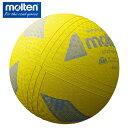 モルテン molten バレーボール ジュニア ミニソフトバレーボール S2Y1200-Y