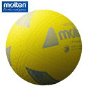 モルテン molten バレーボール ソフトバレーボール S3Y1200-Y
