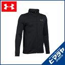 アンダーアーマー トレーニングウェア ジュニア ペナントウォームアップジャケット トレーニング ジャケット BOYS 1281069-001・・・