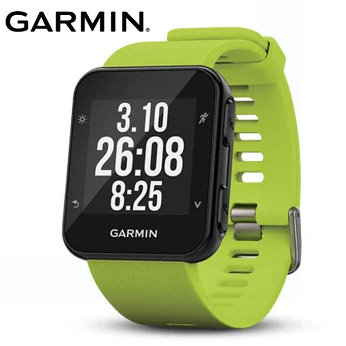 ガーミン GARMINランニング 腕時計ForeAthlete 35Jフォアアスリート168939
