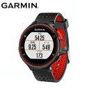 ガーミン GARMINランニング 腕時計ForeAthlete 235Jフォアアスリート37176H