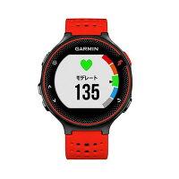 ガーミンGARMINランニング腕時計ForeAthlete235J010-03717-6H