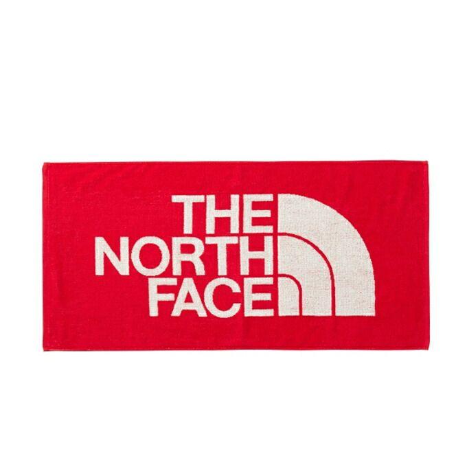 ノースフェイス トレッキング マキシフレッシュパフォーマンスタオルL NN21773 THE NORTH FACE