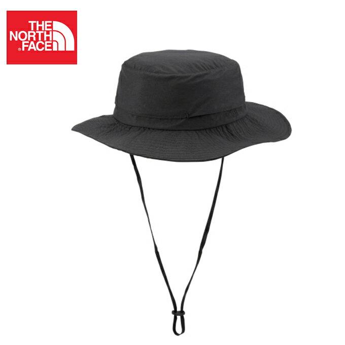 ノースフェイス トレッキング 帽子 レディース サンライズハット NNW01620 アウトドア THE NORTH FACE