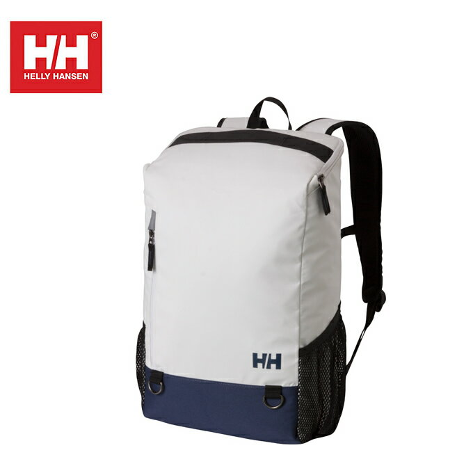 ヘリーハンセン HELLY HANSEN バックパック アーケル デイパック HY91720
