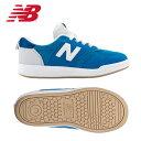 ニューバランス new balance ジュニア タウンシューズ KT300BLP