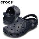 クロックス crocs サンダル メンズ レディース フィート Feat 11713