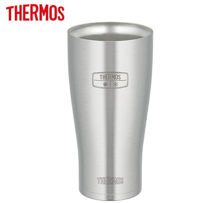 【7,000円以上でクーポン利用可能 11/18 23:59まで】 サーモス THERMOS 食器 コップ 真空断熱タンブラー JDE-600