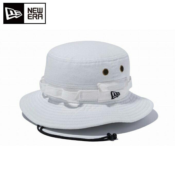 ニューエラ NEW ERA トレッキング アクセサリー ハット 帽子Adventure Color Denim カラーデニム11404534