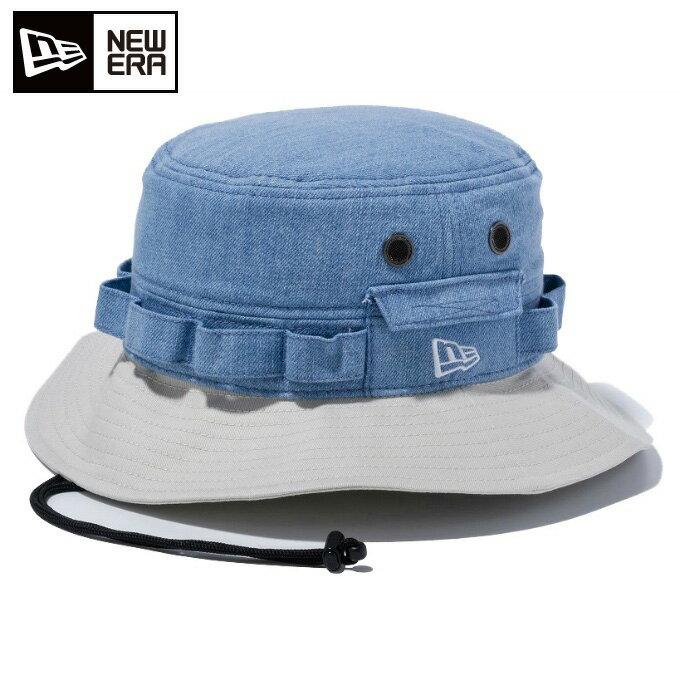 ニューエラ NEW ERA トレッキング アクセサリー キャップ 帽子Adventure Color Combination11404538