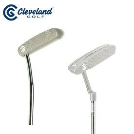 クリーブランド Cleveland ゴルフクラブ パター レディース ハンティントンビーチコレクション HUNTINGTON BEACH PT L