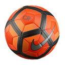 ナイキ NIKE サッカーボール 4号球 CR7 プレステージSC3095-855 4G