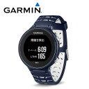 ガーミン GARMIN ランニング 腕時計 ForeAthlete 630J 371794 ランニングウォッチ ジョギング アクセサリー 小物