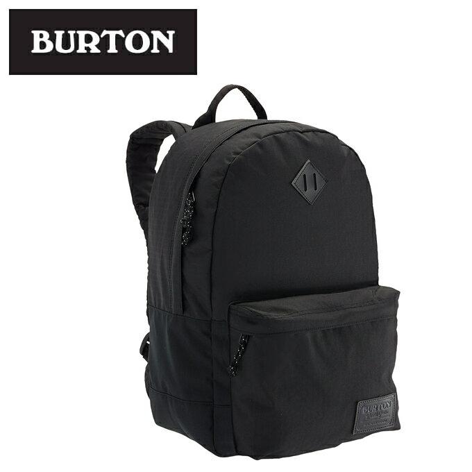 バートン BURTON バックパック KETTLE PACK 20L 110061