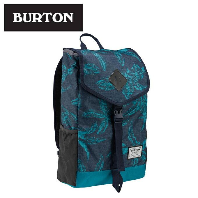 バートン BURTON バックパック Westfall Pack 23L 177581 アウトドア カジュアル バッグ