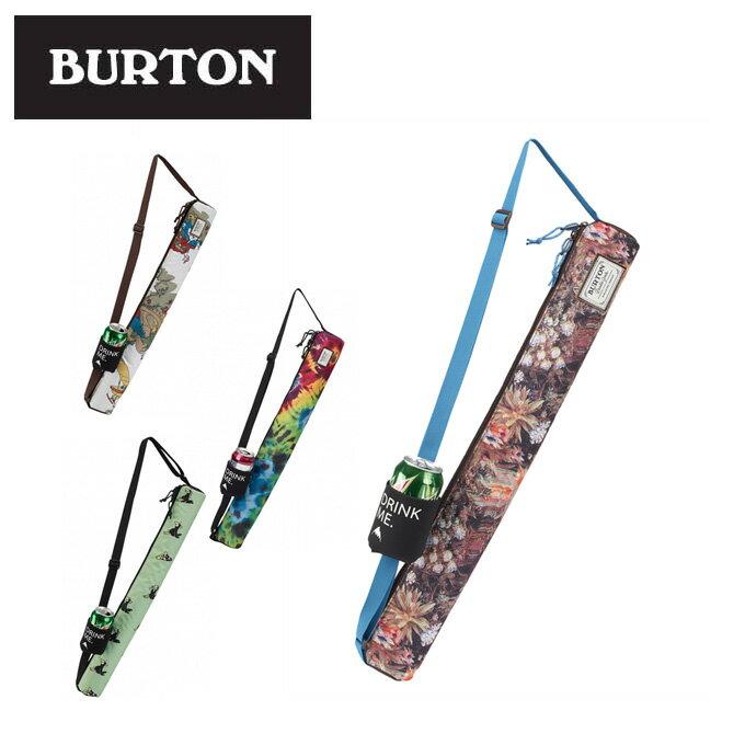 バートン BURTON ソフトクーラー Beeracuda 149461