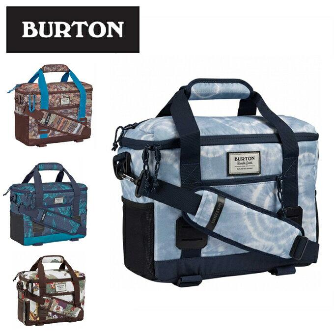 バートン BURTON ソフトクーラー Burton Lil Buddy 143871