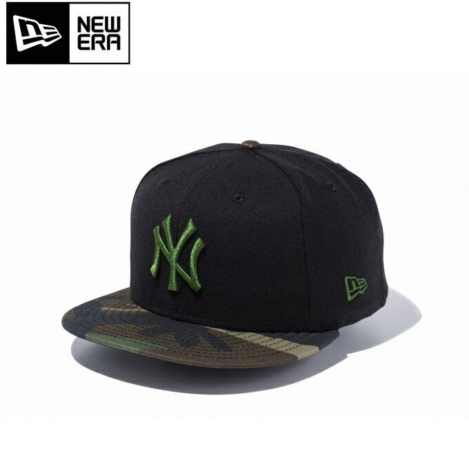 ニューエラ NEW ERA キャップ 9FIFTY ニューヨーク ヤンキース11308470 帽子 アクセサリー