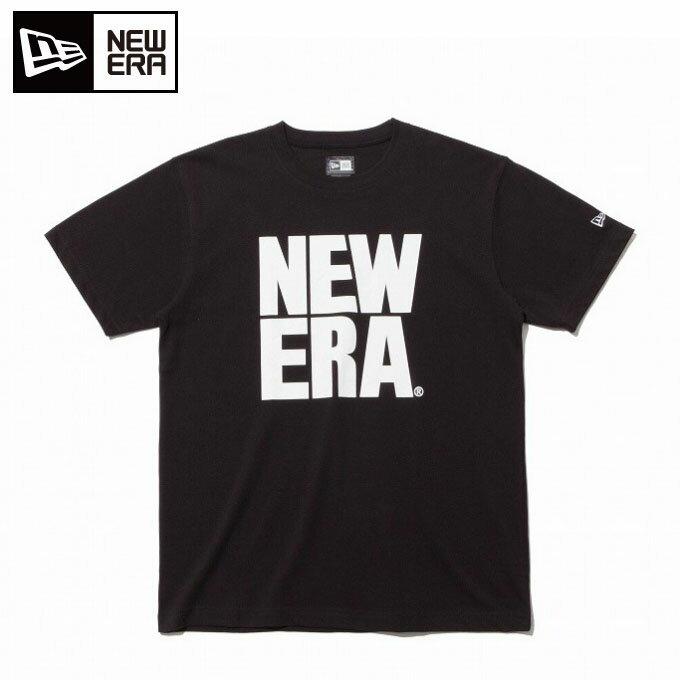 ニューエラ NEW ERA Tシャツ Cotton Tee Big New Era11403750